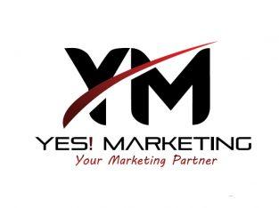 Digital Marketing & Agency Business for sale