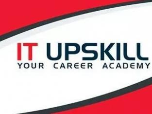IT Training Company, Marketing Agency and Recruitment (Internships)