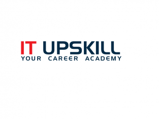 IT Upskill Packages