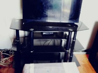 32 inch Samsung R2000 stand R200 TV plus stand R2100