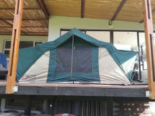 Rooftop tent Feather-lite for sale