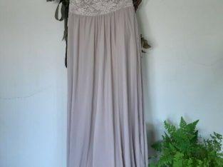Size 36 dress