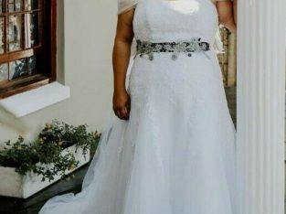Bridal Dress for Sale