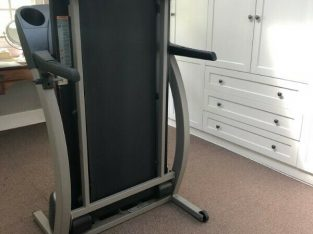 Treadmill Pro-Form 760 EKG