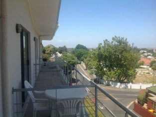 Best value Loft apartment For Sale Wynberg Upper