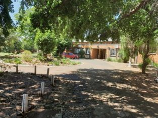 AFFORDABLE ROOMS TO RENT IN PRETORIA EAST – LINDO PARK.