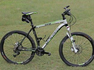 Merida TFS900 large 26er
