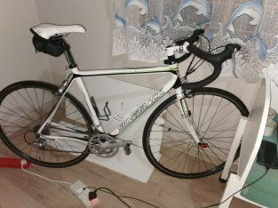 Sikverback Road Bicycle